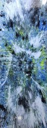 cropped-untiled-on-mdf-1-8m-4-75m-acrylic-and-oil.jpg